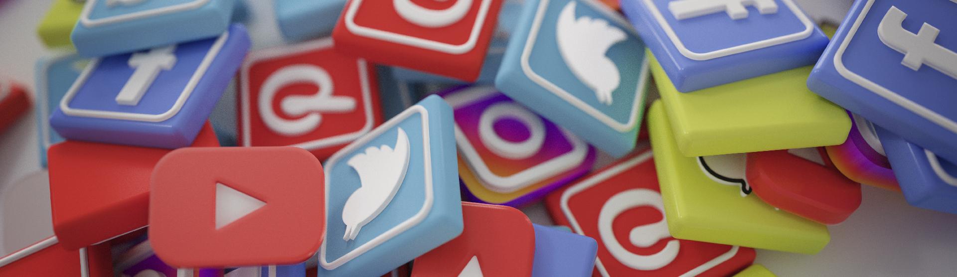 triar xarxa social negoci