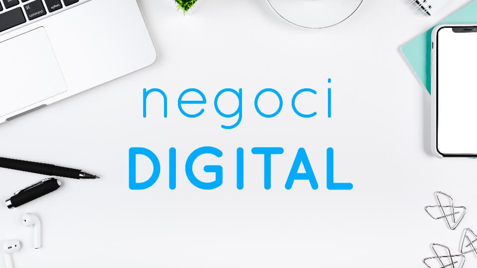 negoci digital