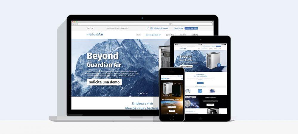 disseny web a lloret de mar